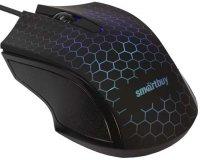 Мышь Smartbuy ONE 334 (SBM-334-K)