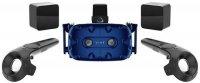 Очки виртуальной реальности HTC Vive Pro Starter Kit (99HAPY010-00)