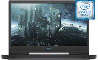 "Игровой ноутбук Dell G5 15 (G515-3226) (Intel Core i5-9300H 2400Mhz/15.6""/1920х1080/8GB/512GB SSD/DVD нет/NVIDIA GeForce GTX1650/Wi-Fi/Bluetooth/Win 10)"