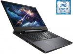Игровой ноутбук Dell G7 17 (G717-8219)