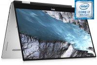 """Ноутбук Dell XPS 15 9575 (9575-7042) (Intel Core i7-8705G 3.1GHz/15.6""""/1920х1080/16GB/512GB SSD/AMD Radeon RX Vega M GL/DVD нет/Wi-Fi/Bluetooth/Win 10)"""