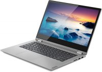"Ноутбук-трансформер Lenovo IdeaPad C340-14API (81N60084RU) (AMD Ryzen 3 3200U 2.6GHz/14""/1920х1080/4GB/256GB SSD/AMD Radeon Vega 3/DVD нет/Wi-Fi/Bluetooth/Win 10)"