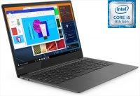 Ультрабук Lenovo Yoga S730-13IWL (81J0007GRU)