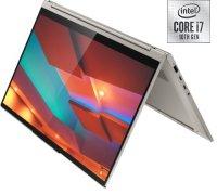 Ноутбук-трансформер Lenovo Yoga C940-14IIL (81Q9003FRU)