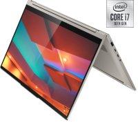 Ноутбук-трансформер Lenovo Yoga C940-14IIL (81Q9003ERU)