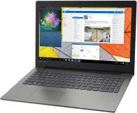 Ноутбук Lenovo IdeaPad 330-15IKBR (81DE02VCRU) фото