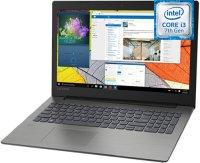 Ноутбук Lenovo IdeaPad 330-15IKBR (81DE02VDRU)