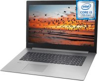 Ноутбук Lenovo IdeaPad 330-17IKBR (81DM00GCRU)