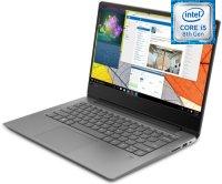 """Ноутбук Lenovo IdeaPad 330s-14IKB (81F4013SRU) (Intel Core i5-8250U 1.6GHz/14""""/1920х1080/4GB/1TB/AMD Radeon 540/DVD нет/Wi-Fi/Bluetooth/Win10)"""