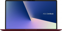 Ультрабук ASUS ZenBook 13 UX333FN-A4176T фото