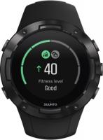 Смарт-часы Suunto 5 G1 All Black suunto 5 g1 white ss050300000