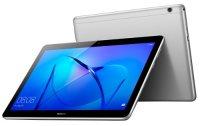 "Планшет Huawei MediaPad T3 10"" 32Gb Grey (AGS-L09)"
