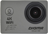 DIGMA DICAM 300 GREY