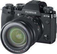 Системный фотоаппарат Fujifilm X-T3 16-80 Black