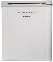 Холодильник для кимчи Dimchae DL12C-EMYP фото