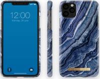 Чехол iDeal Of Sweden для iPhone 11 Pro Max Indigo Swirl (IDFCSS19-I1965-119)