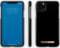 Чехол iDeal Of Sweden для iPhone 11 Pro Max Matte Black (IDFC-I1965-28)