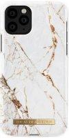 Чехол iDeal Of Sweden для iPhone 11 Pro Max Carrara Gold (IDFCA16-I1965-46)