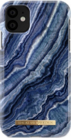 Чехол iDeal Of Sweden для iPhone 11 Indigo Swirl (IDFCSS19-I1961-119)