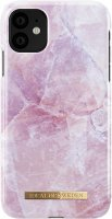 Чехол iDeal Of Sweden для iPhone 11 Pilion Pink Marble (IDFCS17-I1961-52)