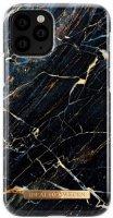 Чехол iDeal Of Sweden для iPhone 11 Pro Port Laurent Marble (IDFCA16-I1958-49)
