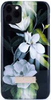 Чехол Ted Baker для iPhone 11 Pro Max Opal Back Shell (75361)
