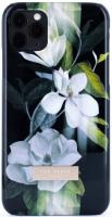 Чехол Ted Baker для iPhone 11 Pro Max Opal Back Shell (75361) фото