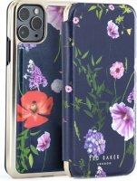 Чехол Ted Baker для iPhone 11 Pro Max Hedgerow Case (76467)