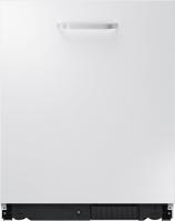 Встраиваемая посудомоечная машина Samsung DW60M6050BB фото