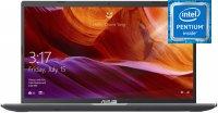 Ноутбук ASUS X509UA-EJ202