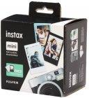 Картридж для фотоаппарата Fujifilm Instax Classic Film Bundle