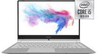 Ноутбук MSI Modern 14 A10M-480XRU