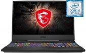 Игровой ноутбук MSI GL65 9SCK-015RU