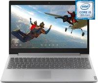 Ноутбук Lenovo IdeaPad L340-15IWL (81LG00N2RK)