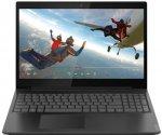 Ноутбук Lenovo IdeaPad L340-15API (81LW0051RK)