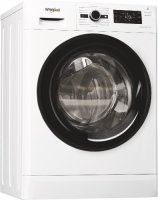 Стиральная машина Whirlpool BL SG6108V MB