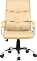 Кресло Brabix Space EX-508 Beige (531165)