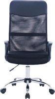 Кресло Brabix Tender MG-330 Black (531845)