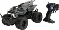 Купить Радиоуправляемая машина Jada, Justice League Batmobile (31273)