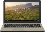 Ноутбук ASUS K540UB-DM1504