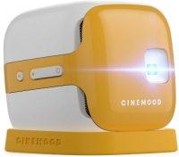 Проектор CINEMOOD ДиаКубик (CNMD0016LE)