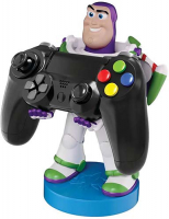 Фигурка Exquisite Gaming Cable Guy: Toy Story: Buzz Lightyear (CGCRDS300124) фото