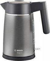 Чайник Bosch TWK5P475