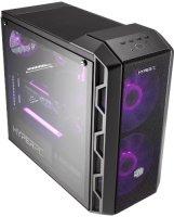 Игровой компьютер HyperPC M9 (A2060S-1)