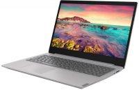 Ноутбук Lenovo IdeaPad S145-15API (81UT0058RU) (AMD Athlon 300U 2.4GHz/15.6''/1920x1080/4GB/256GB SSD/AMD Radeon Vega 3/DVD нет/Wi-Fi/Bluetooth/Win10)