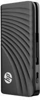 Твердотельный накопитель HP P800 512GB (3SS20AA#ABB) фото