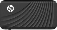 Твердотельный накопитель HP P800 1TB (3SS21AA#ABB)
