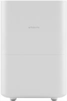 Увлажнитель воздуха Smartmi, Air Humidifier (CJXJSQ02ZM)  - купить со скидкой