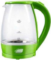 Электрочайник Великие Реки Дон-1 Light Green
