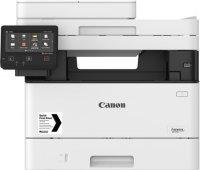 Лазерное МФУ Canon i-Sensys MF446x